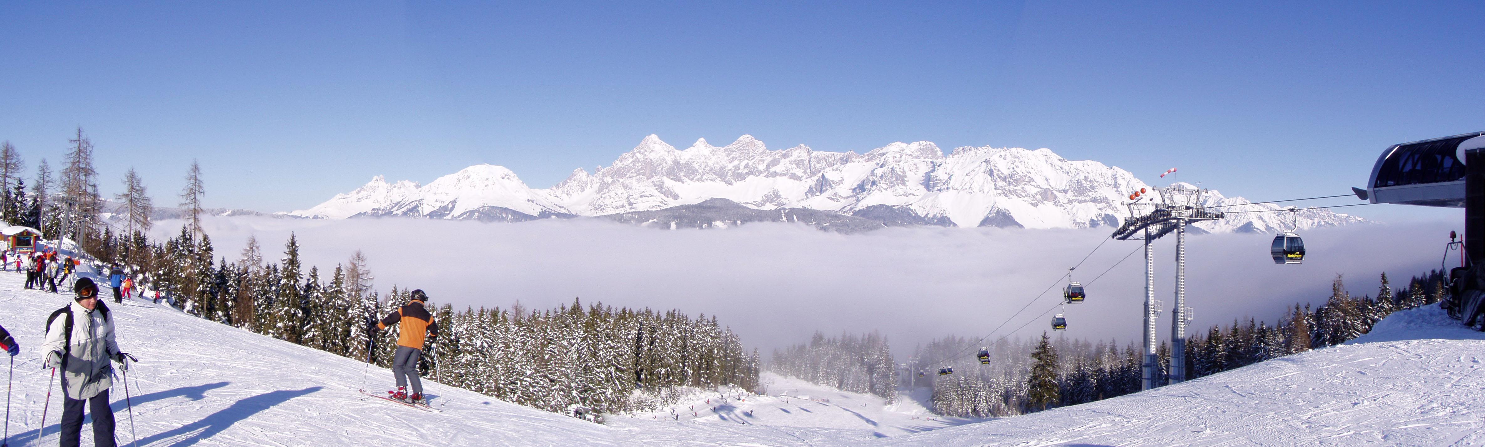 skihytter.eu